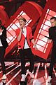1d-xfactor-usa one direction xfactor usa 06