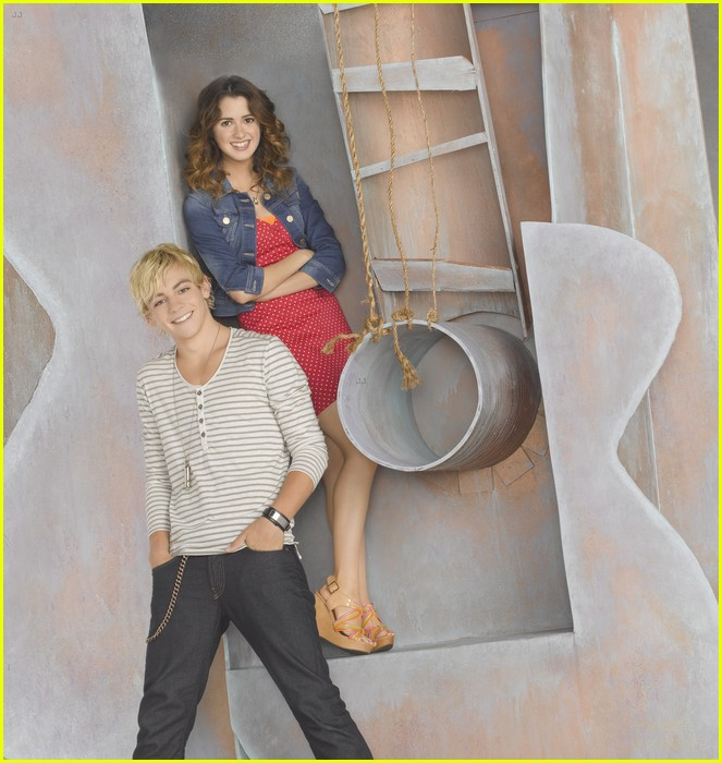austin ally gallery pics 02