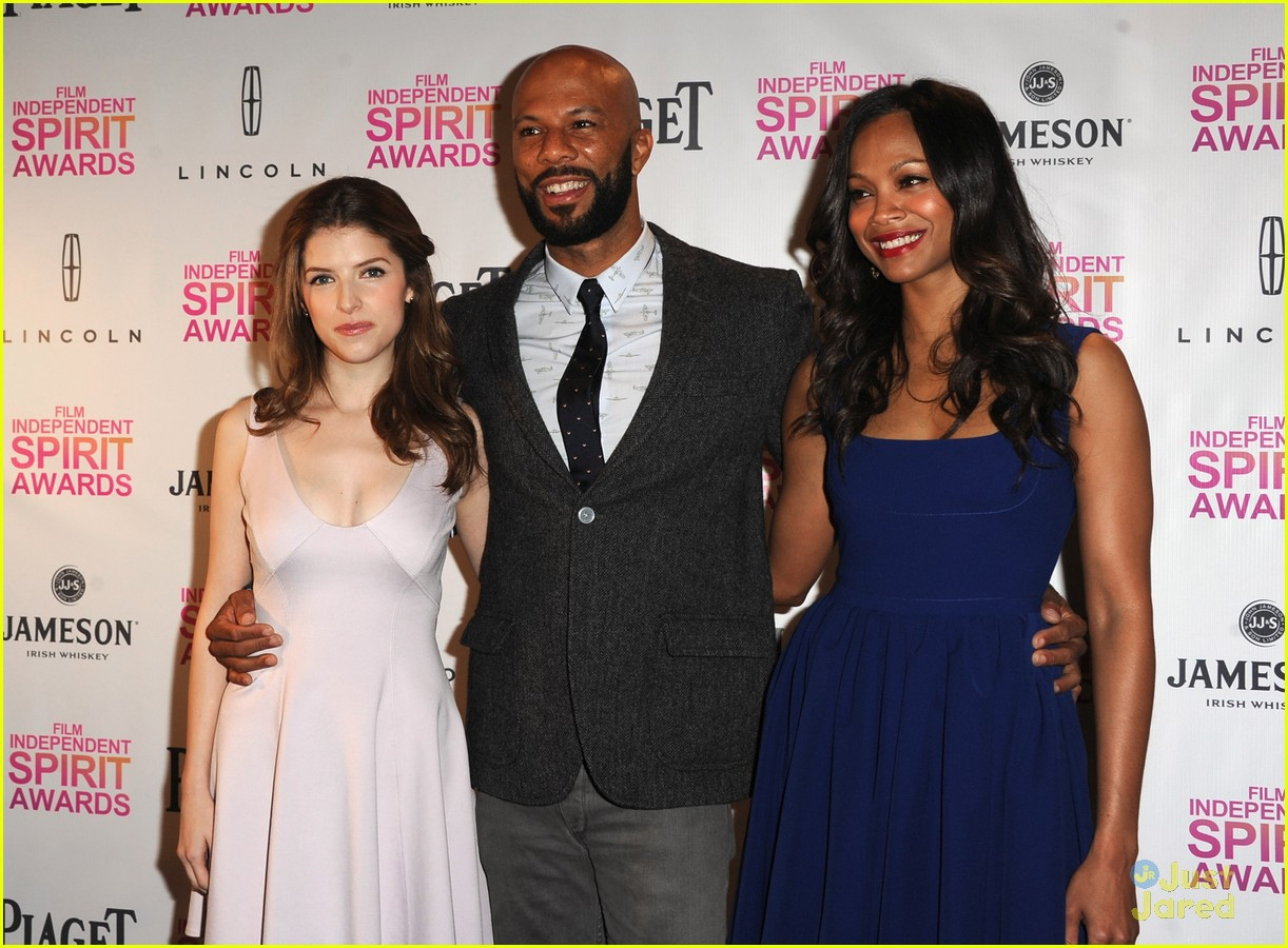 anna kendrick spirit award nominations 19