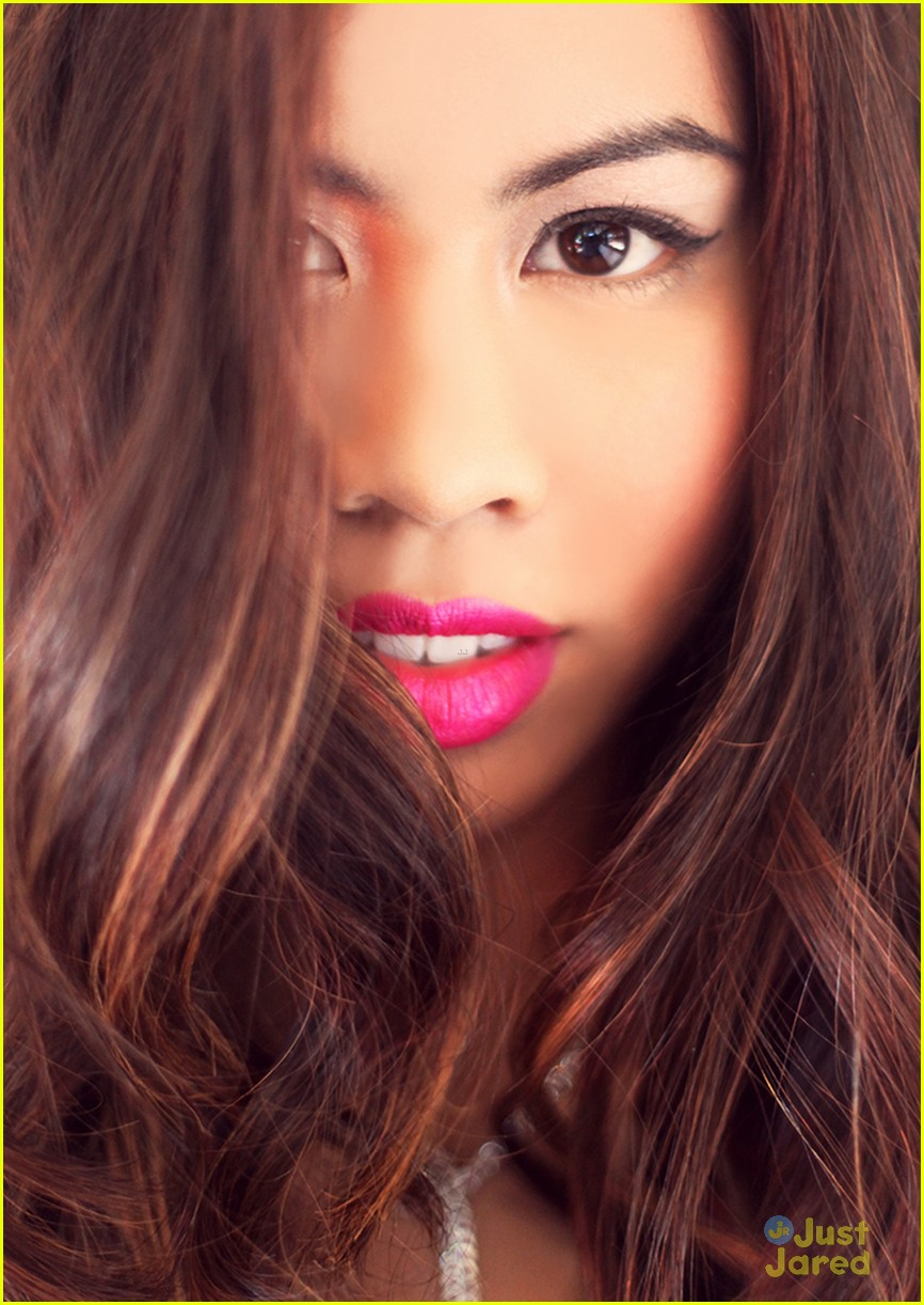 ashley argota jjj portraits 02
