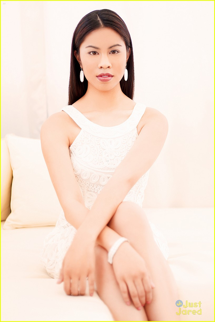 ashley argota jjj portraits 04