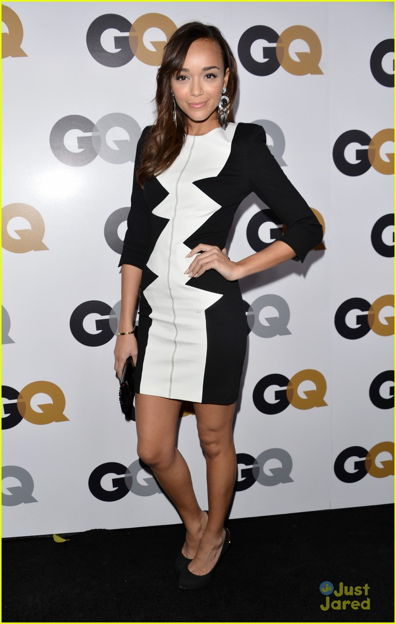 ashley madekwe christa allen gq 01