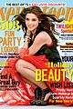 Ashley-seventeen ashley greene covers seventeen december january