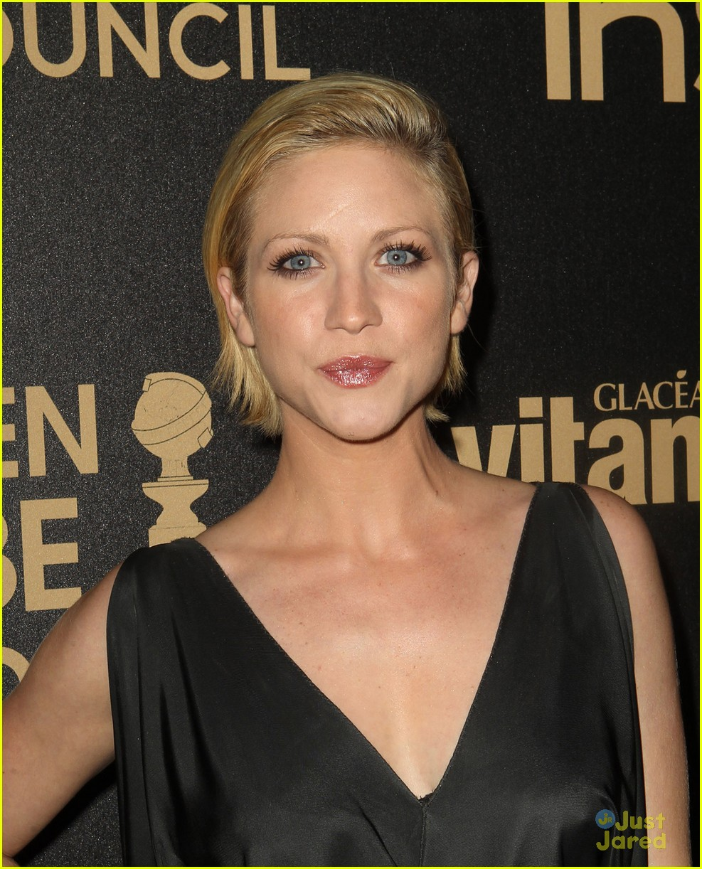 brittany snow instyle gg party 02