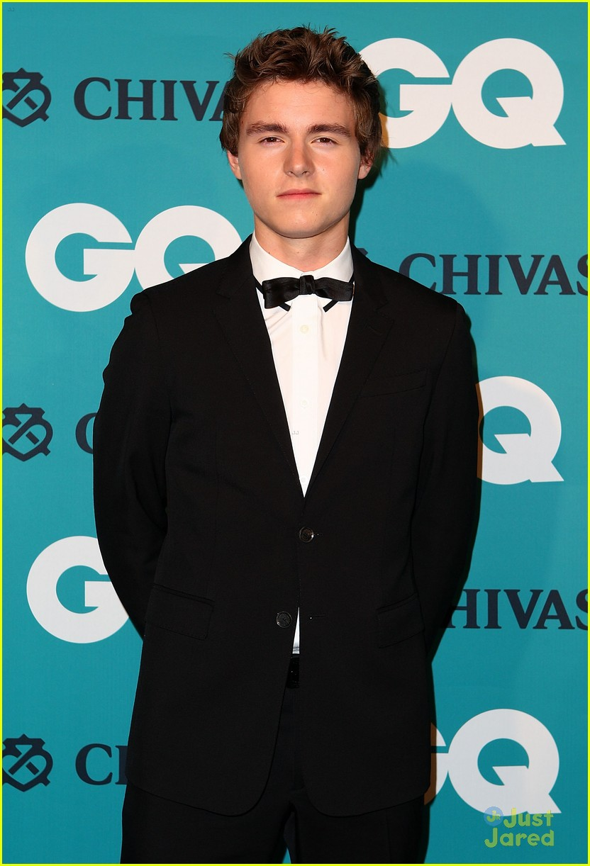 callan mcauliffe gq breakthrough02