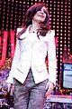 Cher-citywalk cher lloyd xfactor citywalk 03