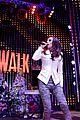 Cher-citywalk cher lloyd xfactor citywalk 15