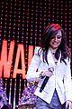 Cher-citywalk cher lloyd xfactor citywalk 27