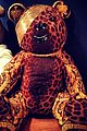 Chloe-pudsey chloe moretz pudsey versace bear 01