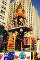 Cody-parade cody simpson macys parade 06