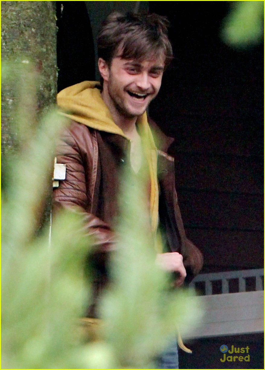 daniel radcliffe horns hilarious 06