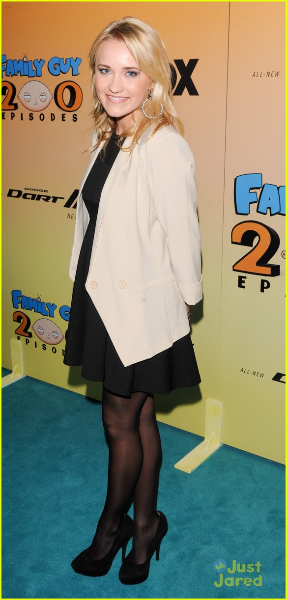 emily osment family guy 05