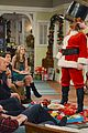 Glc-christmas good luck charlie christmas 13