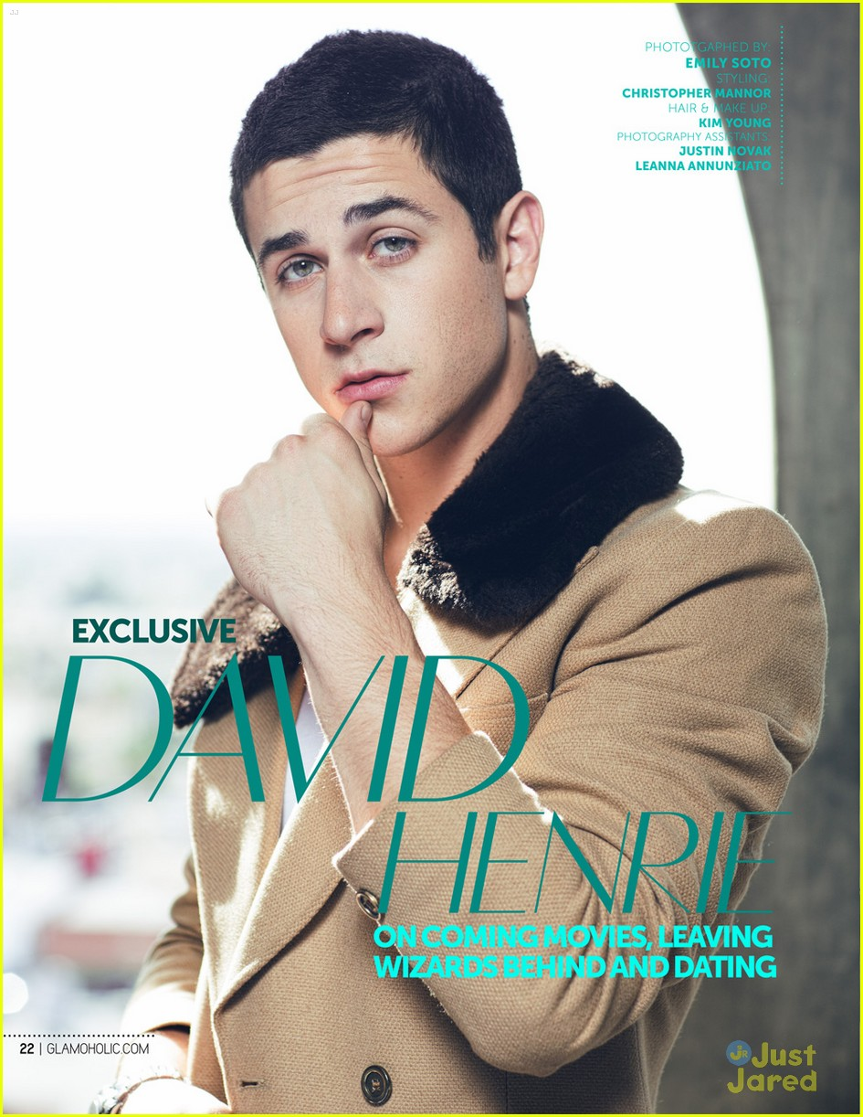 david henrie glamoholic nov 12 02