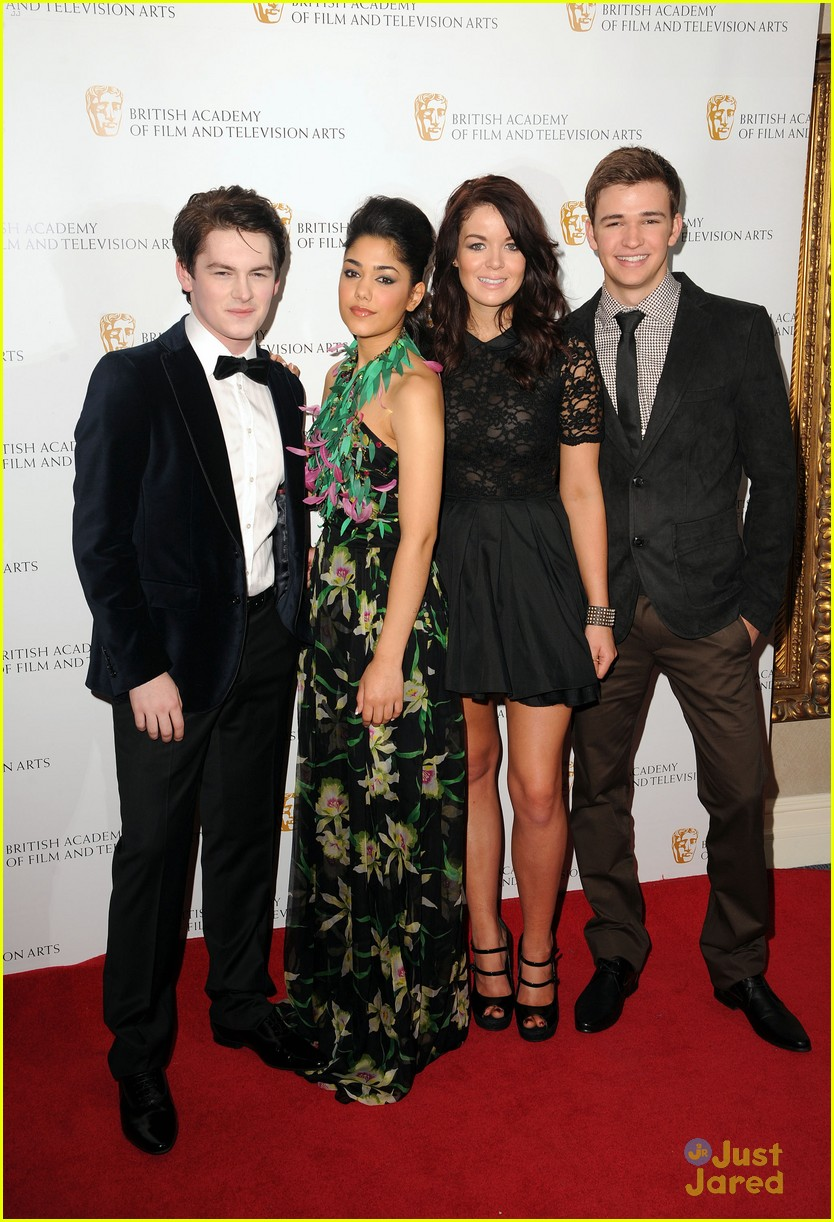 house anubis children baftas 02
