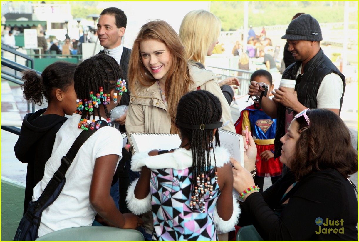 holland roden colton haynes breeders cup 03