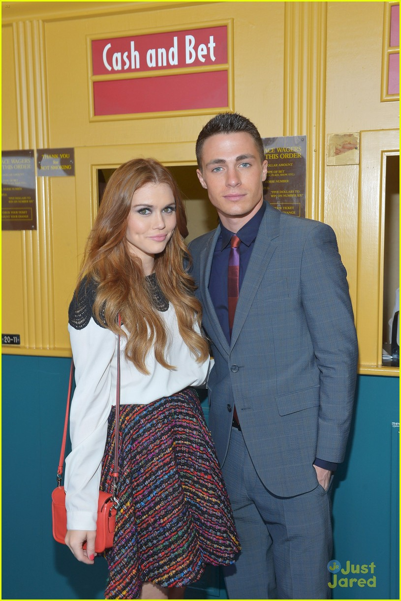 holland roden colton haynes breeders cup 04