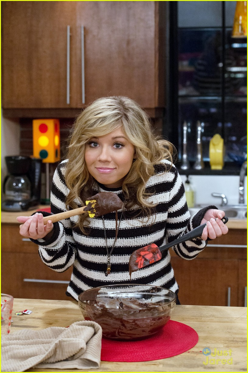 icarly igoodbye stills 10