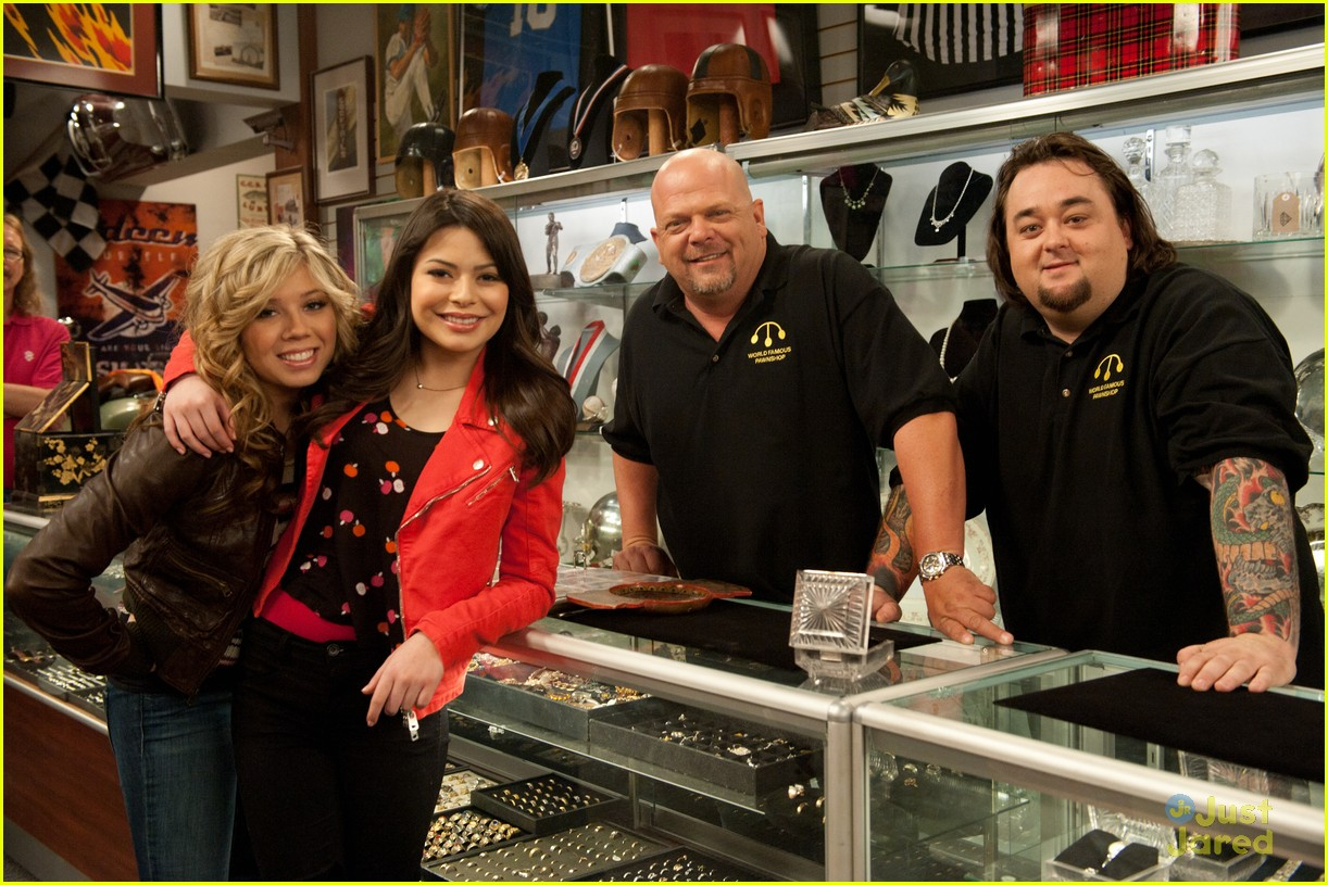 icarly ipawn stars stills 02
