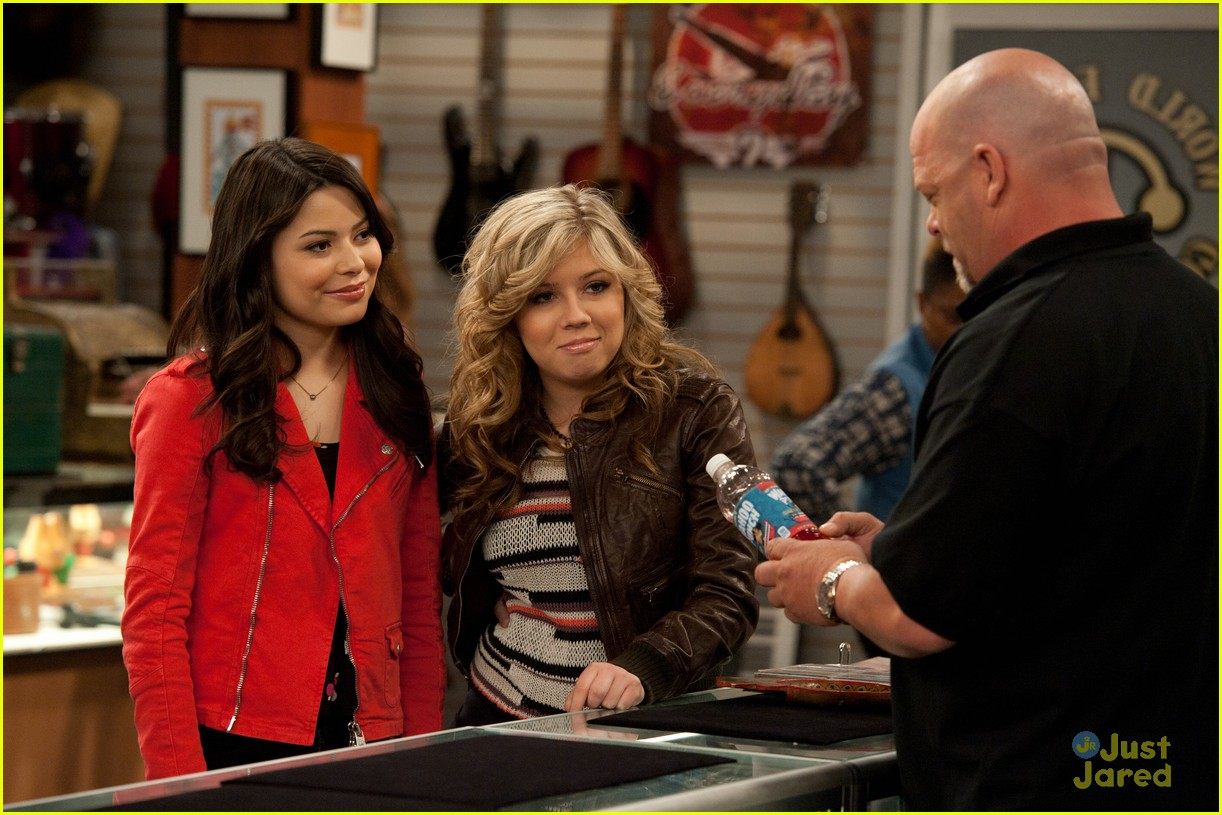 icarly ipawn stars stills 03