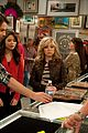 Icarly-pawn icarly ipawn stars stills 05