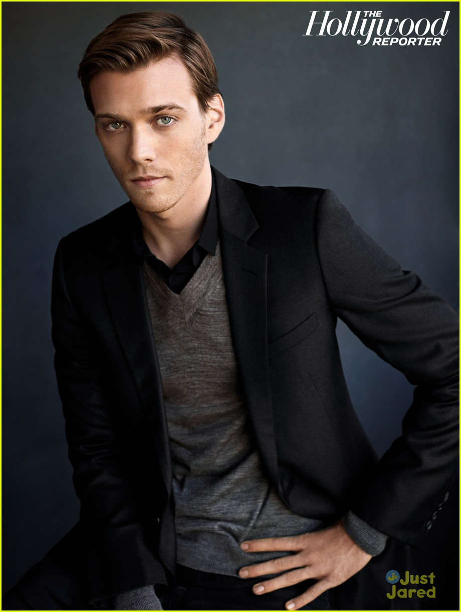 jake abel thr power authors 04