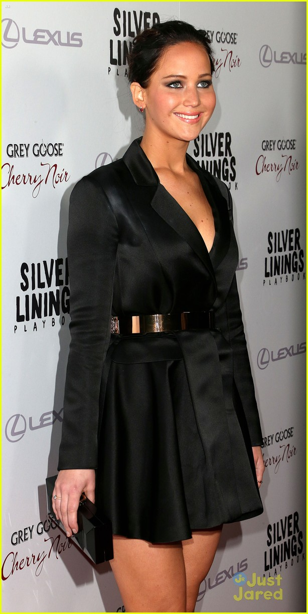 jennifer lawrence leno playbook premiere 16