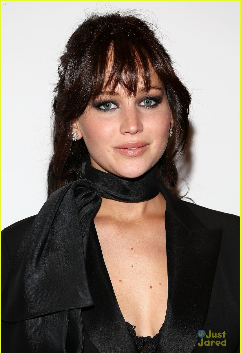 jennifer lawrence playbook screening 01