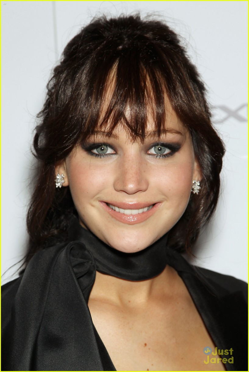 jennifer lawrence playbook screening 15