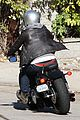 Jhutch-motorcycle josh hutcherson motorcycle ride 03