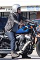 Jhutch-motorcycle josh hutcherson motorcycle ride 06