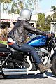 Jhutch-motorcycle josh hutcherson motorcycle ride 07