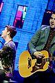 Jonas-pantages jonas brothers pantages concert 23