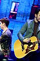 Jonas-pantages jonas brothers pantages concert 25