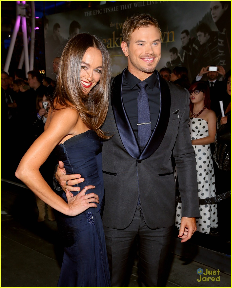 kellan lutz bd premiere 08
