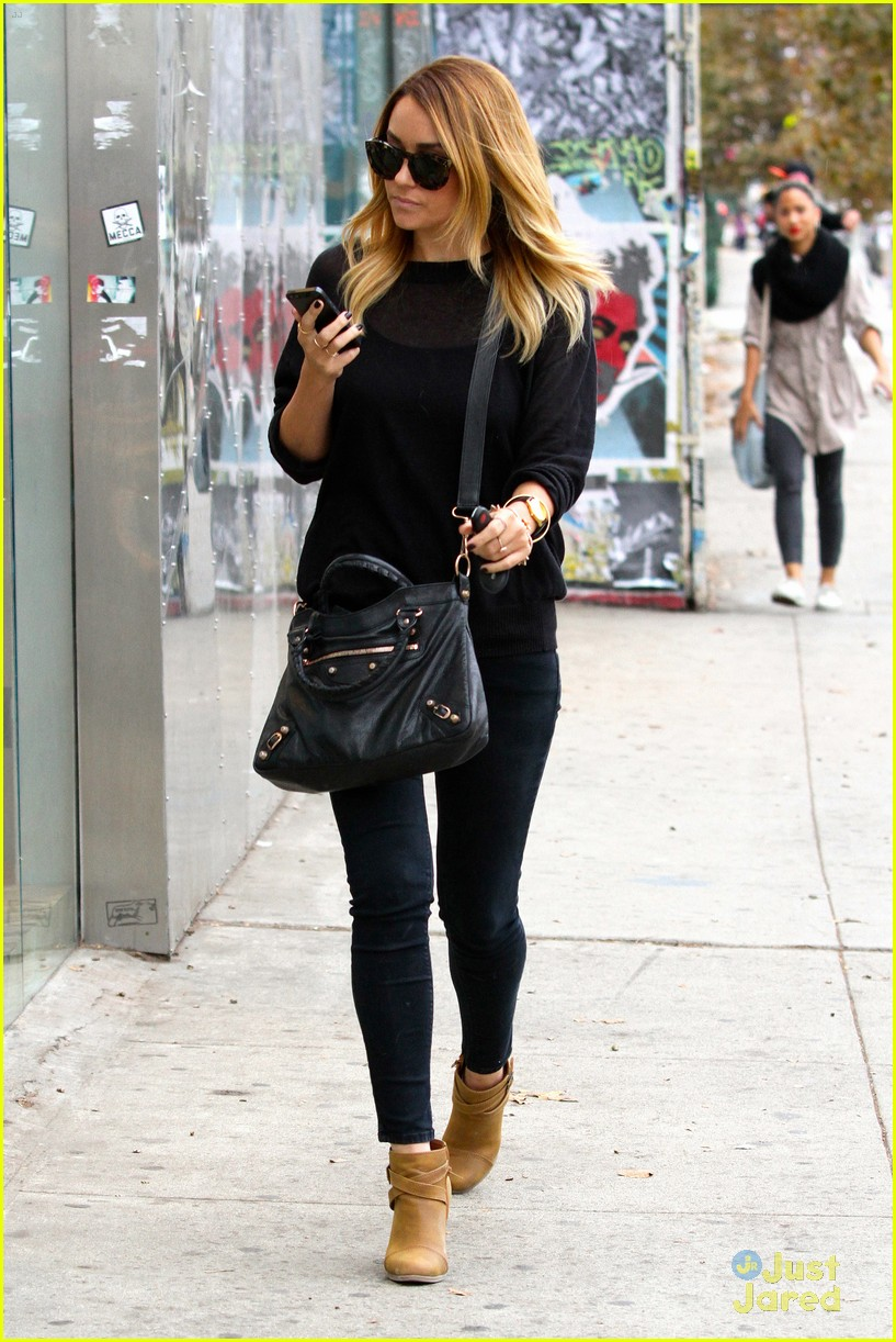 lauren conrad urban shopper 03