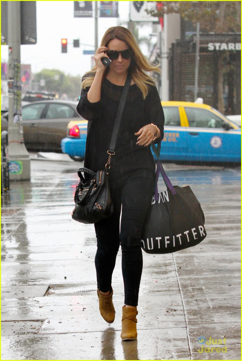 lauren conrad urban shopper 14