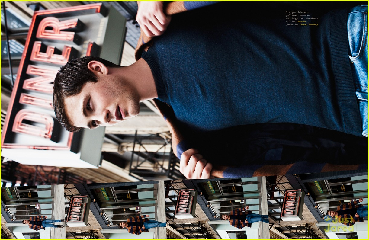 logan lerman visual tales 05