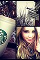 Mckayla-pacers mckayla maroney pacers pics 01