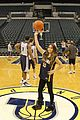 Mckayla-pacers mckayla maroney pacers pics 05
