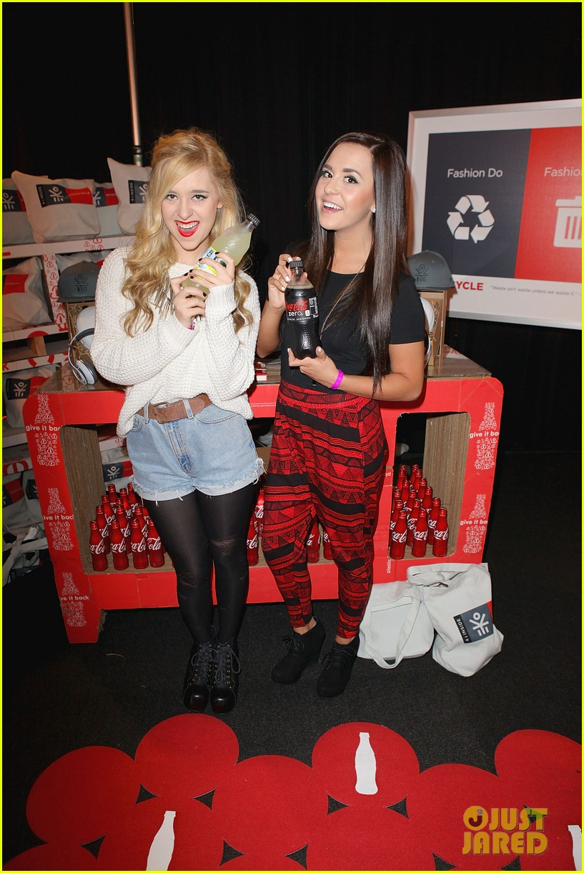 megan liz amas coke gifting suite 03