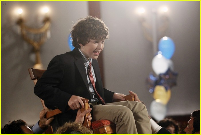 nolan gould bar mitzvah crash 01