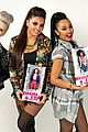 Mix-bershka little mix dolls bershka 14
