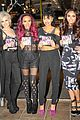 Mix-dna-signing little mix dna signing hmv 09