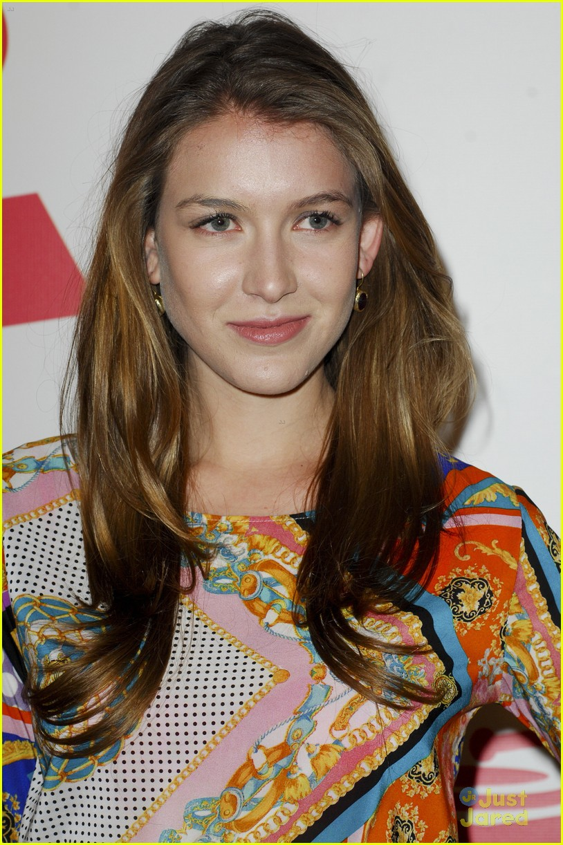 nathalia ramos latin person year 12