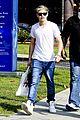 Niall-hm niall horan hm shopper 17
