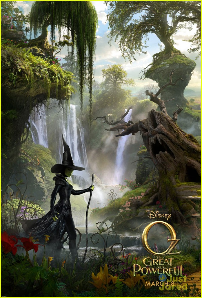 oz the great and powerful poster 01