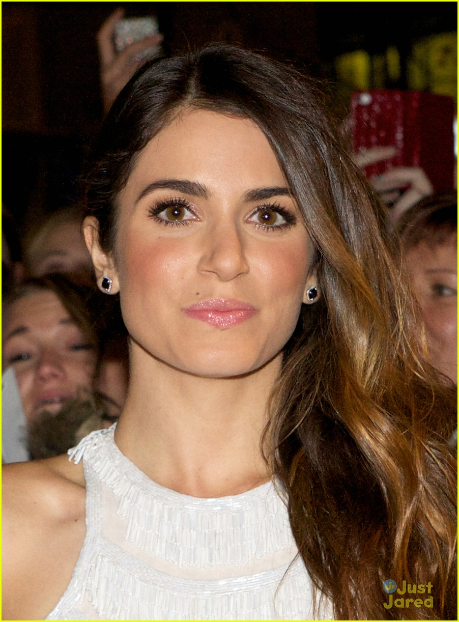 nikki reed jackson rathbone bd norway 10