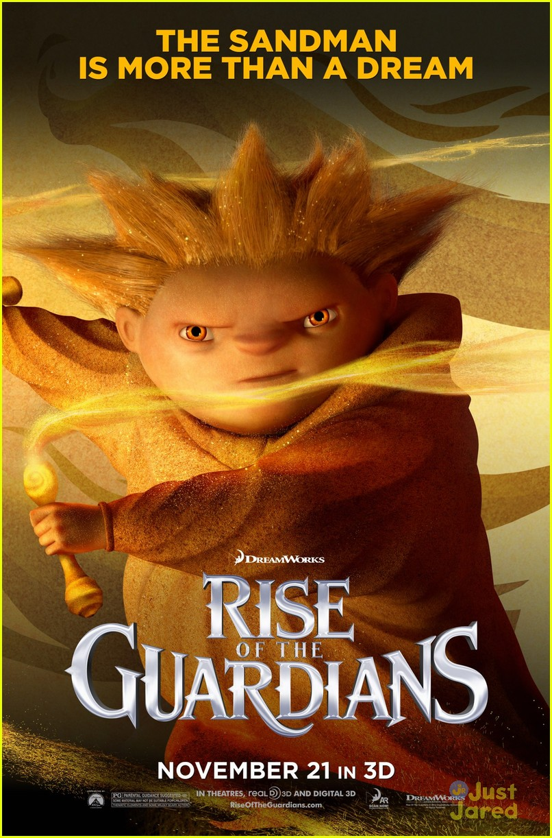 rise guardians poster tv spot 01