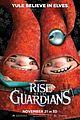 Rise-guardians rise guardians poster tv spot 04